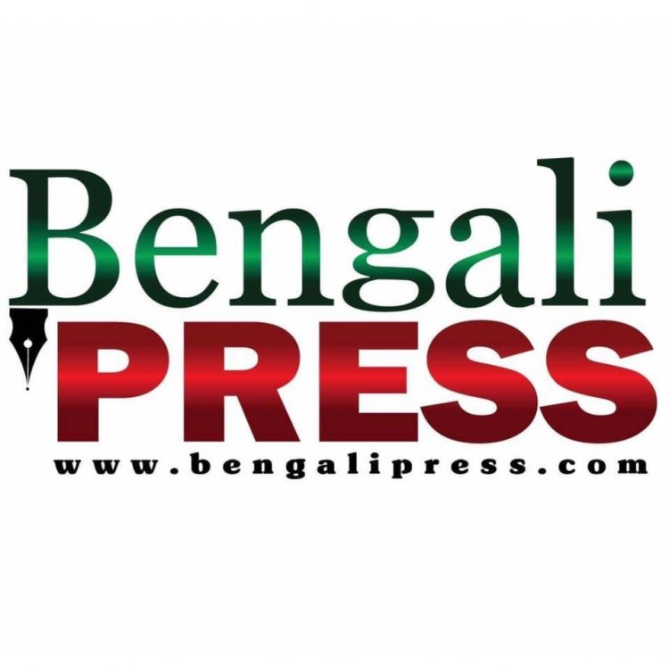 Bengalipress Team
