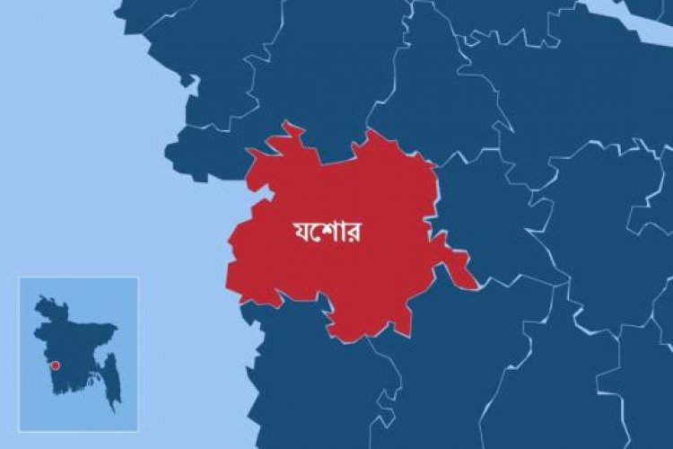 Another patient died while returning to India in Jessore
