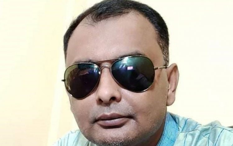 Attack on Labor League leader in Naogaon
