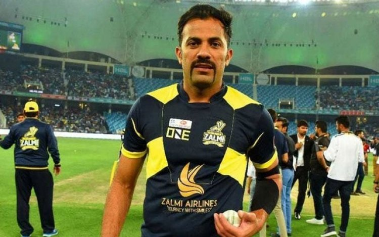 'IPL does not have high quality bowling like PSL'